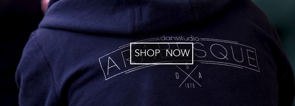 DSA_Shop_Link